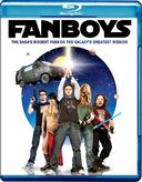 Fanboys (Blu-ray)