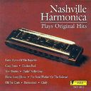 Nashville Harmonica Plays Original Hits