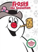 Frosty the Snowman & Frosty Returns