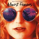 Almost Famous (Original Motion Picture Soundtrack)