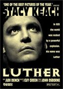 Luther (1974)