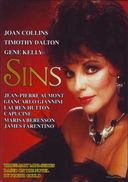 Sins (Full Screen) (2-DVD)