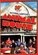 National Lampoon's Animal House (Widescreen)