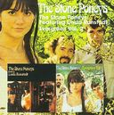 The Stone Poneys Feat. Linda Ronstadt /