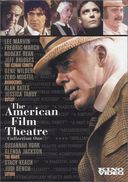 The American Film Theatre, Collection 1 (Luther /