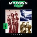 Motown Legends, Volume 2