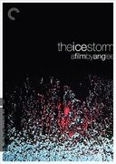 The Ice Storm (2-DVD)