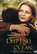 The Deep End of the Ocean (Widescreen & Full