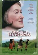 Dancing at Lughnasa (Widescreen)