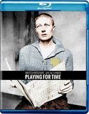 Playing For Time (Blu-ray)