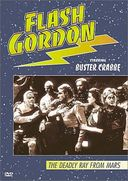 The Original Flash Gordon CollectionThe Deadly