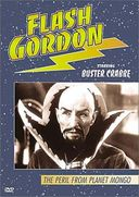 The Original Flash Gordon CollectionThe Peril