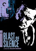 Blast of Silence (Director Approved Special