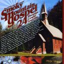 Smokey Mountain Gospel: 24 Bluegrass Gospel