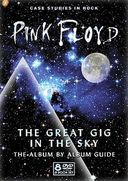 Pink Floyd: The Great Gig In The Sky - The Album