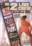 2 Live Crew - Greatest Hits (Explicit)