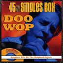 Doo Wop (20 Songs)