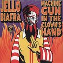 Machine Gun in the Clown's Hand (3-CD)