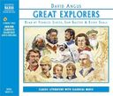 Great Explorers