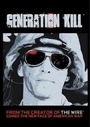 Generation Kill (3-DVD)