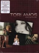 Tori Amos - Video Collection Fade to Red (2-DVD)
