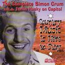 Country Music Is Here To Stay-The Complete Simon