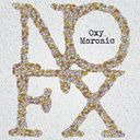 Oxy Moronic / Oxy Moronic (Demo Version) (White