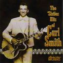 The Sixties Hits of Carl Smith