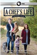 A Chef's Life - Season 4 (2-DVD)