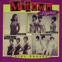 Motown Girl Groups