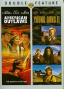 American Outlaws / Young Guns 2