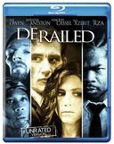 Derailed (Blu-ray)