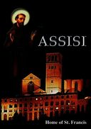 Assisi: Home of St. Francis