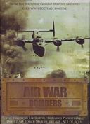 WWII - Air War: Bombers