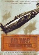Air War - Lightening Strikes