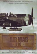 WWII - Air War: ETO