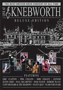Live at Knebworth (2-DVD + 2-CD)