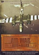WWII - Air War: Axis Vs. Allies