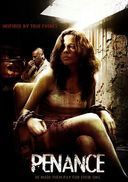 Penance (Unrated Director's Cut)