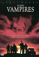 Vampires (Full Screen)