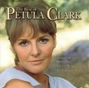 The Best of Petula Clark