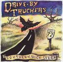 Southern Rock Opera (2-LPs - 180Gv)