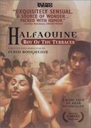 Halfaouine: Boy of the Terraces