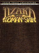 A Lizard in a Woman's Skin (2-DVD)