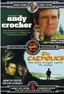 The Ballad of Andy Crocker (1969) / The Catholics