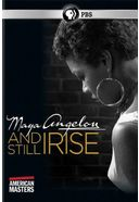 American Masters - Maya Angelou: And Still I Rise