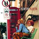Floetic [Bonus Tracks]