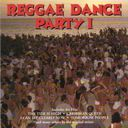 Reggae Dance Party 1