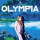 Olympia (2-LPs)
