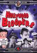 Hollywood Bloopers